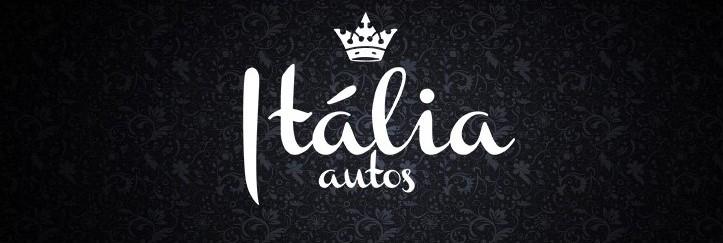 Itália Autos